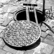 Sewer rates for Portland are one of the highest in the United States